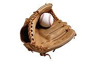 Apuestas Beisbol