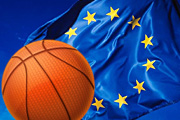 Baloncesto Europeo