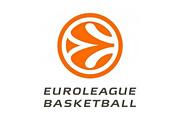 Euroliga, Eurocup