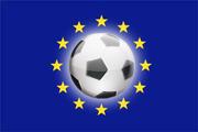 Fútbol europeo