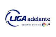 Liga Adelante - Segunda División