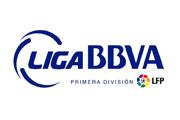 Liga BBVA - Primera División